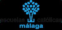 Escuelas Católicas de Málaga